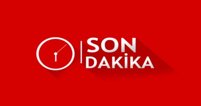 İzmir'de fabrikada patlama: 1 ölü, 3 yaralı