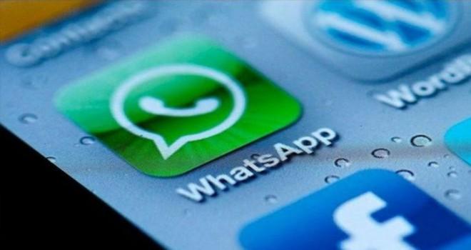 Whatsapp'ta paralı dönem başladı!