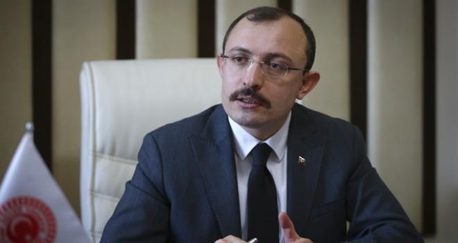 AKP'den emeklilikte yaşa takılanlarla ilgili açıklama