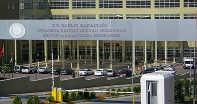 Hastanedeki 115 hamile çocuk davasında tanık dinlendi