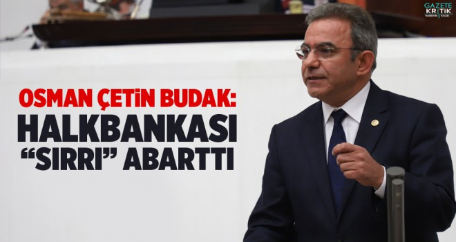 VERDİKLERİ REKLAMLARI BİLE BANKACILIK SIRRI DİYEREK...
