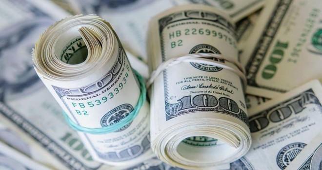 Dolar/TL ne kadar oldu? (11.06.2018)