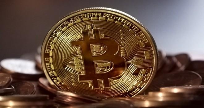 SEC'den FinTech ve kripto para sektörlerine iyi haber
