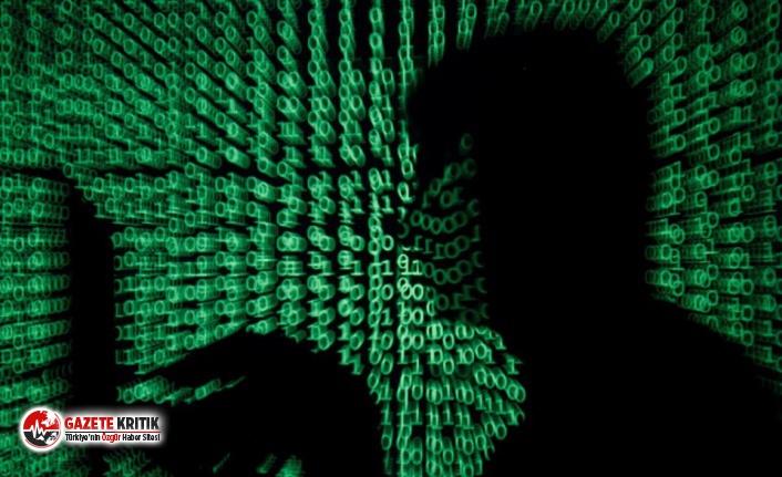 Araştırma: Milyonlarca insan hâlâ '123456' şifresini kullanıyor
