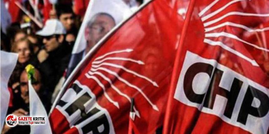 CHP'den AKP'ye jet yanıt: Gerçek oy farkı...