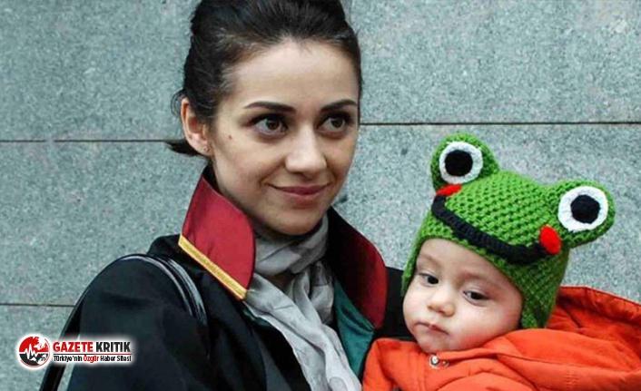 Feyza Altun'dan, AKP'li Miroğlu'na sert yanıt: Siyasi bir omurganız olmadığı için!