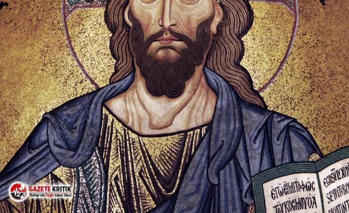 Hazreti İsa olduğunu iddia eden öğretmen açığa alındı