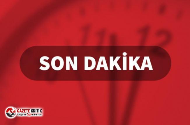 İstanbul Maltepe'de sayım bitti