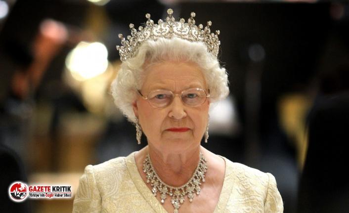Kraliçe II. Elizabeth 93 yaşında; Britanya Kraliyet Ailesi'nin en yaşlı mensubu hakkında 5 ilginç bilgi