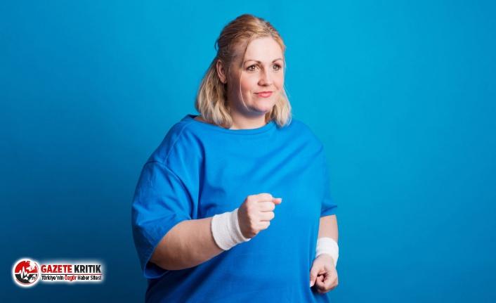 Obezite, kadın kanserleri riskini artırıyor
