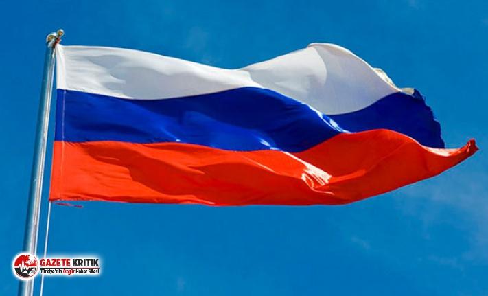 Rusya'dan S-400 teslimatına ilişkin açıklama