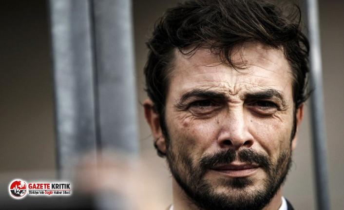 Sıla'ya darp davasında Ahmet Kural'a 16 ay 20 gün hapis cezası
