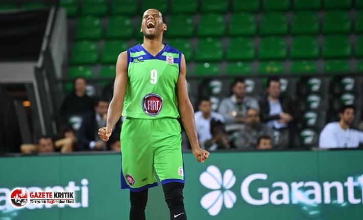 TOFAŞ, Sammy Mejia ile sözleşme uzattı