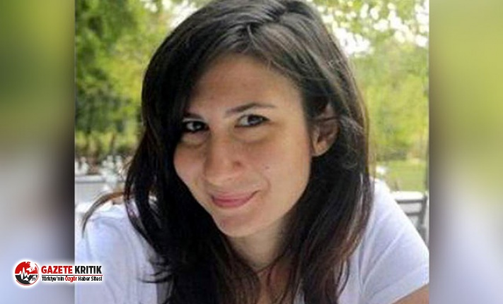 Tuğrul Türkeş'in doktor kızının evi soyuldu