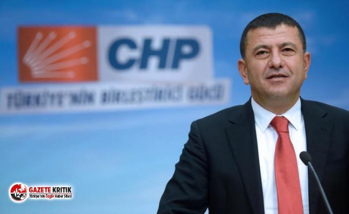 """""""19 MAYIS"""" 100 YILDIR SÖNMEYEN ATEŞİN ADIDIR"""
