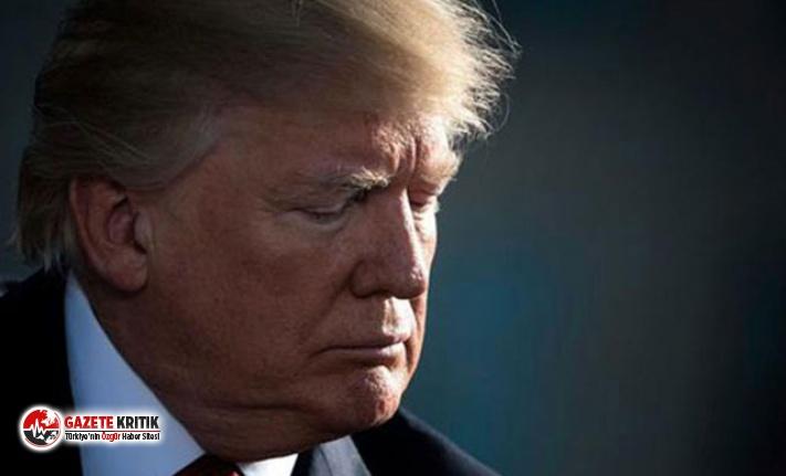 ABD Başkanı Donald Trump, Japonya'da