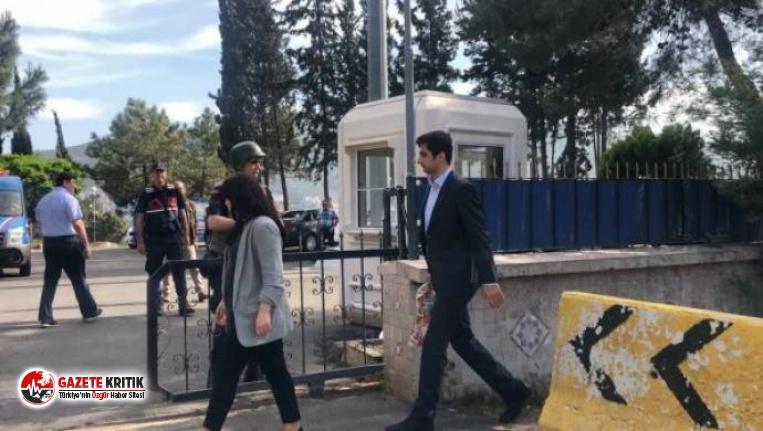 Abdullah Öcalan'ın avukatları bugün İmralı'ya gidiyor