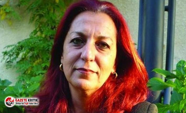 Ağır ceza mahkemesi Prof. Dr. Füsun Üstel'in açık cezaevine gönderilme kararını bozdu
