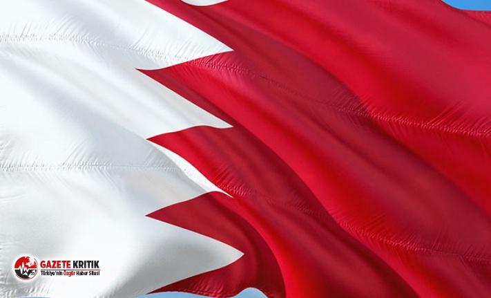 Bahreyn'den vatandaşlarına 'İran ve Irak' uyarısı