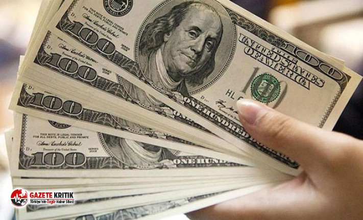 BİST100 yüzde 2.54 düştü, dolar 6.07 lirada