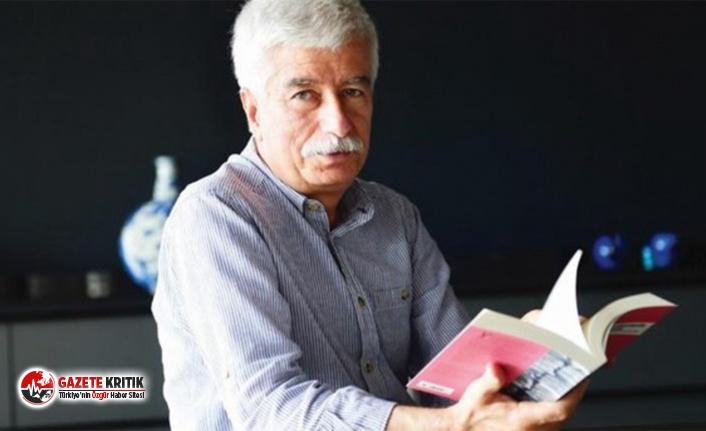 Erdoğan'dan Flaş Ekrem İmamoğlu Hamlesi!