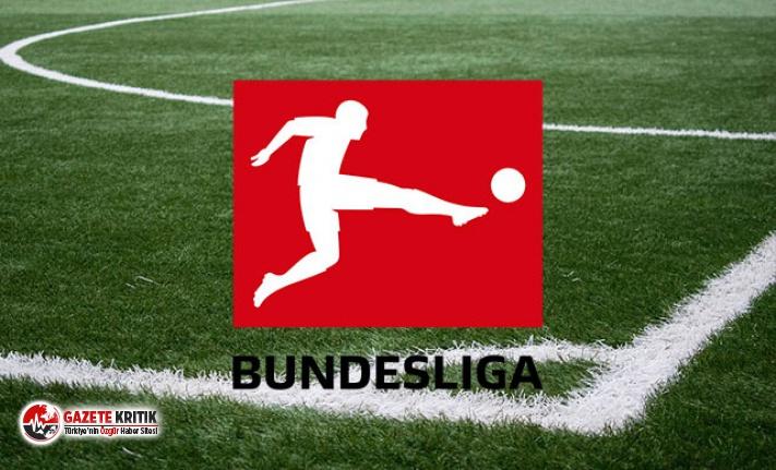 FC Köln ve SC Paderborn 1. Lig'e yükseldi