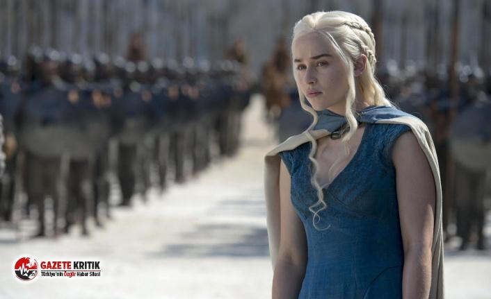 Game of Thrones, ABD ekonomisini 3.3 milyar zarara uğratacak: 10 milyondan fazla kişi işe gitmeyebilir