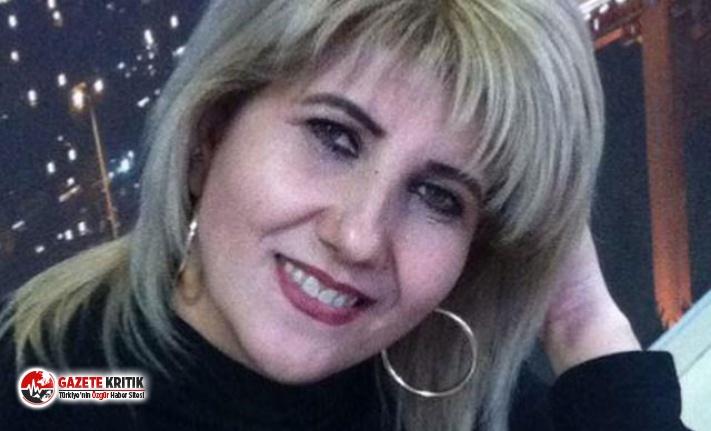Iğdır'da eşini öldüren koca İran'a...