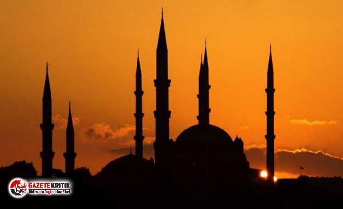 İslamilik Endeksi sıralamasında ilk 40'ta Müslüman ülke yok