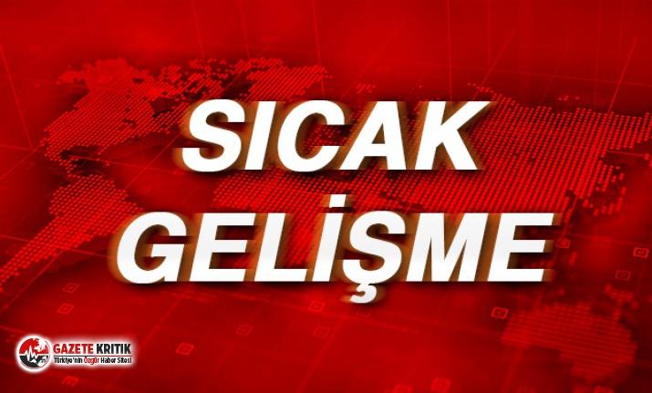 İstanbul'da kritik operasyon: 15 gözaltı