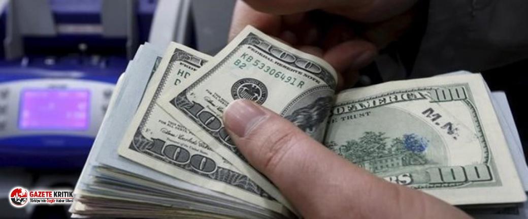 İstanbul'da sahte dolar operasyonu