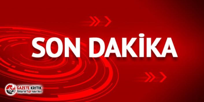 Meclis'e girmeye çalışan iki DHKP-C'li tutuklandı