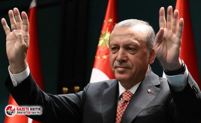 Murat Yetkin: Atatürk'ün mirası ve Erdoğan Türkiye'si