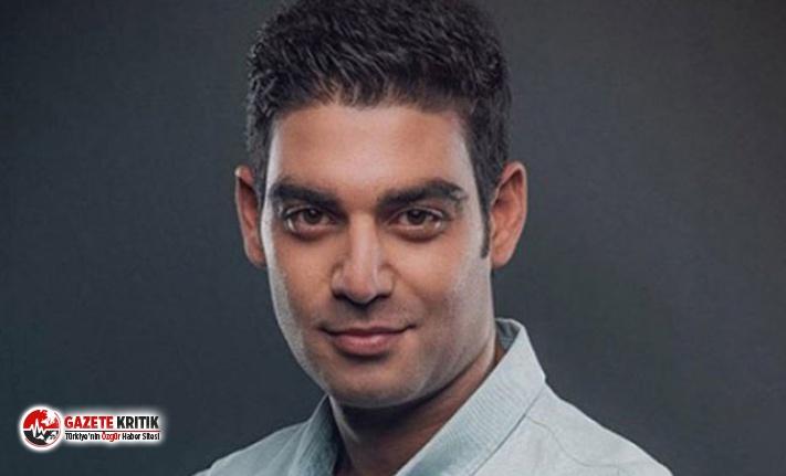 Oyuncu Özgün Aydın'a 19 yıl 9 aya kadar hapis istemi