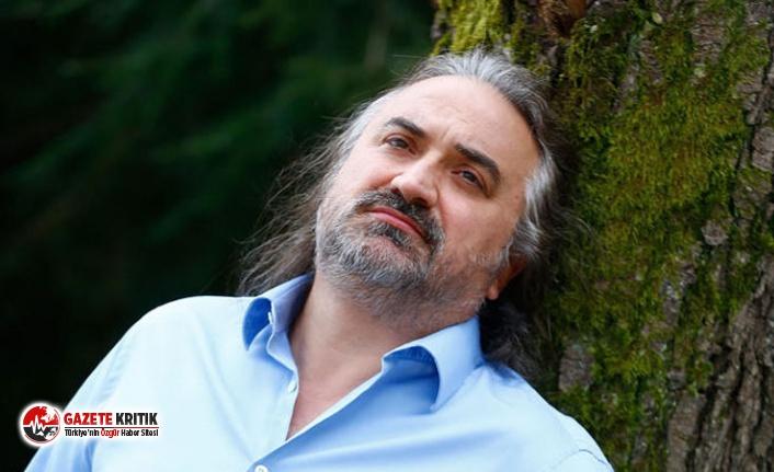 Volkan Konak'tan AKP'li Göksu'ya: Yunan olmak da ayıp değil, Pontus da...