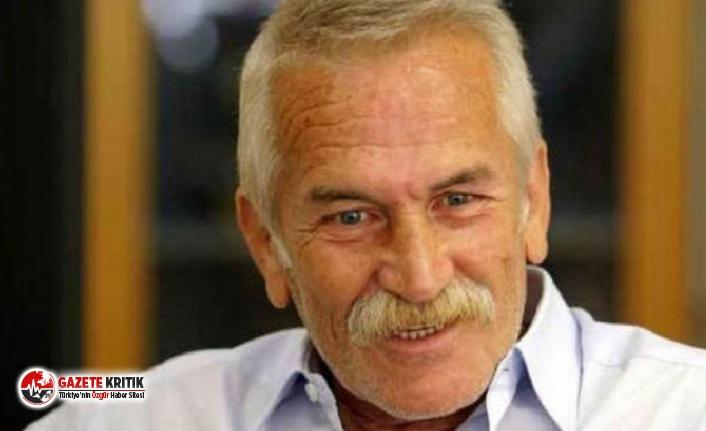 Yönetmen Yavuz Özkan hayatını kaybetti