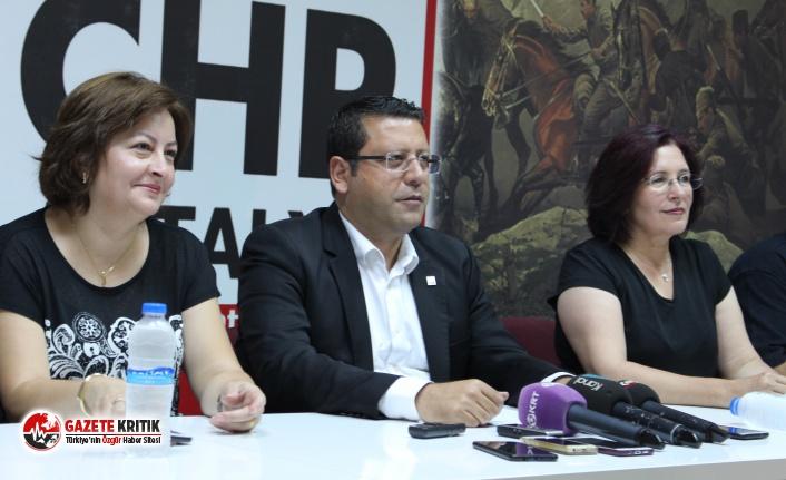 Ahmet Kumbul:YSK eliyle yapılan bu hukuksuzluğa...