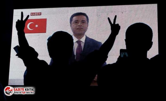 Ahmet Tulgar yazdı: Demirtaş faktörü ve 3 Fragman