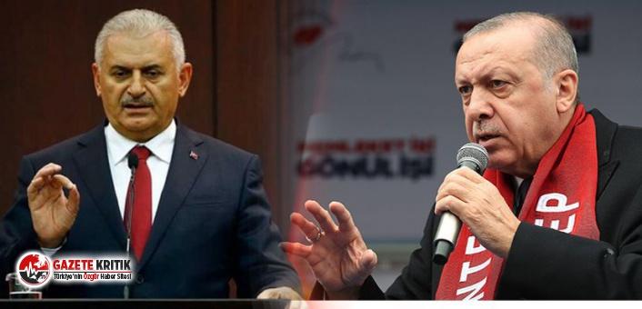 AKP'den kaybedilen seçim faturası: Öcalan'dan...