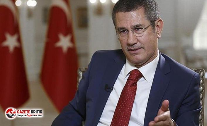 AKP'den Moody's'in kararına tepki: Sivrisinek vızıltısından ibaret