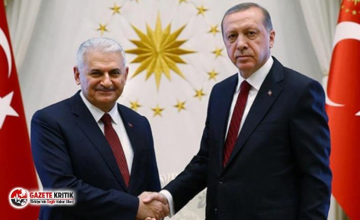 AKP'nin kampanya programı belli oldu: Erdoğan...