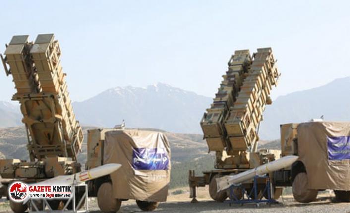 AP'ye konuşan yetkililer: ABD, İran füzelerini kontrol eden sisteme siber saldırı düzenledi