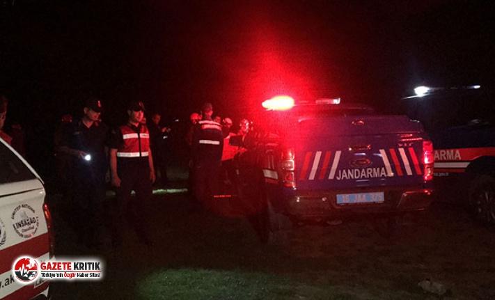 Bursa'da tekne arıza yaptı: 7 kişi kurtarıldı,...