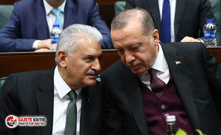 Deniz Zeyrek: Erdoğan'ın sahadan çekilmesinin...