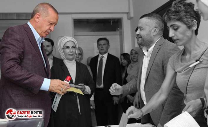 Die Welt: Erdoğan, iktidarı bıraktığında ömrünün geri kalan kısmını Marmaris'te huzurla geçiremeyeceğini biliyor