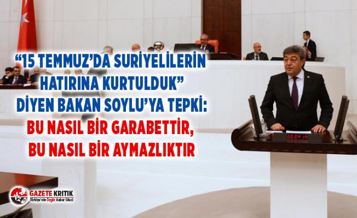 DURSUN ATAŞ'IN SURİYELİLERE YÖNELİK ARAŞTIRMA...