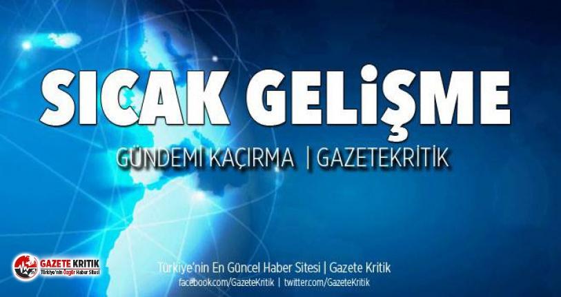 HSK'dan İstanbul İlçe Seçim Kurulu başkanlarına...