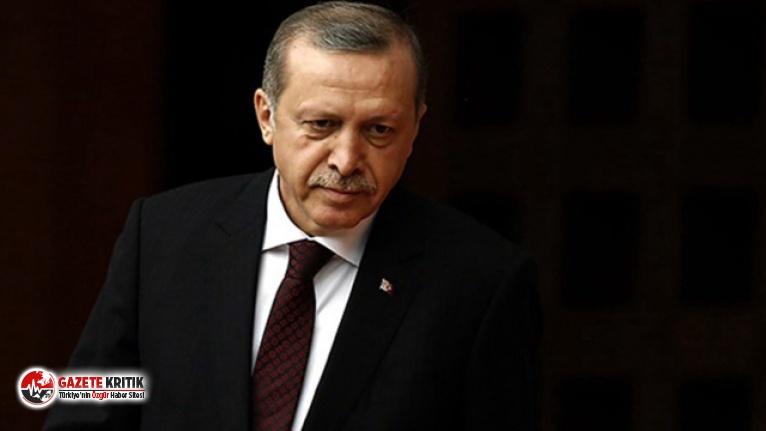 İBB Başkanı seçimlerine 6 gün kala Erdoğan'dan...