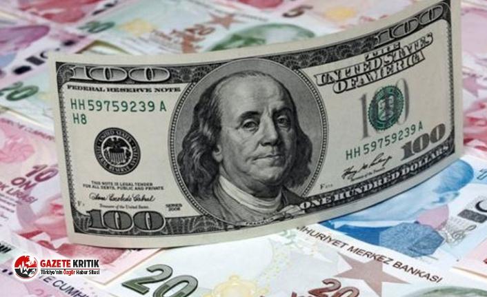 İBB seçimi etkisi; Türk Lirası değer kazandı