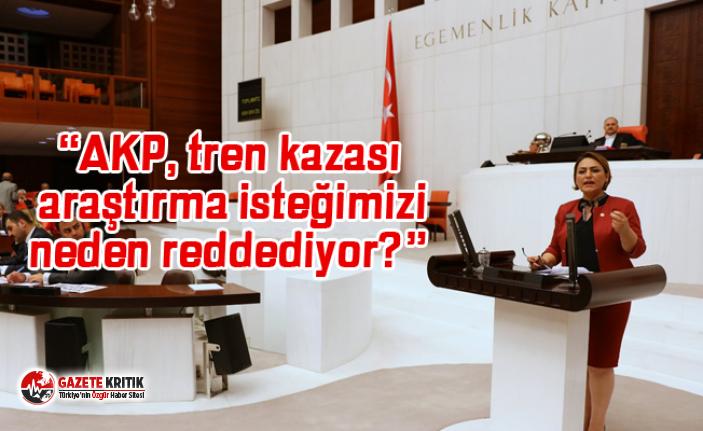 İHMALLER ZİNCİRİ 25 'CAN'IMIZI ALDI!